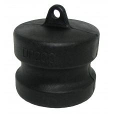 CAMLOCK PP TYPE DP 200