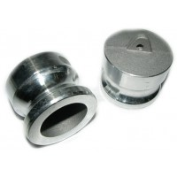 CAMLOCK TYPE DP 1 1/2""