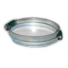 Хомут 80-100 W1 червячный HYDRO TECH Industry