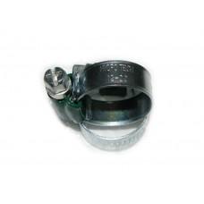 Хомут 12-22 W1 червячный HYDRO TECH Industry