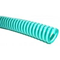 ПВХ рукав 25 мм напорно-всасывающий Plexiflex