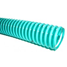 ПВХ рукав 32 мм напорно-всасывающий Plexiflex