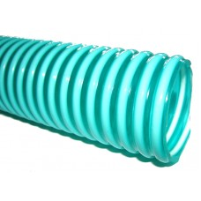 ПВХ рукав 38 мм напорно-всасывающий Plexiflex