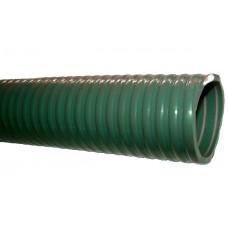 ПВХ рукав 32 мм напорно-всасывающий морозостойкий Polarflex