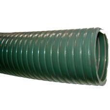 ПВХ рукав 51 мм напорно-всасывающий морозостойкий Polarflex