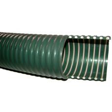 ПВХ рукав 76 мм напорно-всасывающий морозостойкий Polarflex