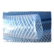 CRYSTAL R шланг прозрачный армированный 38х48мм
