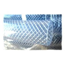 CRYSTAL R шланг прозрачный армированный 13х20мм
