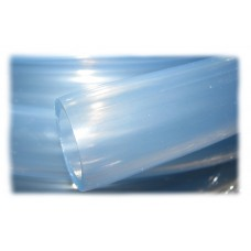 CRYSTAL шланг прозрачный неармированный 30х38мм