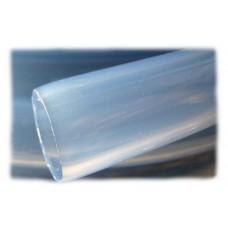 CRYSTAL шланг прозрачный неармированный 50х60мм