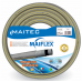 "Садовый шланг MAITEC MAIFLEX 12,5мм (1/2"") 25м"