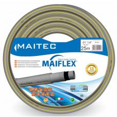 "Садовый шланг MAITEC MAIFLEX 30мм (1 1/4"") 25м"