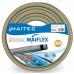 "Садовый шланг MAITEC MAIFLEX 30мм (1 1/4"") 50м"