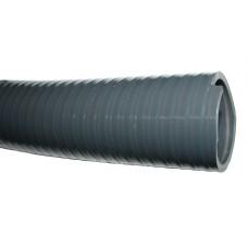 ПВХ рукав 50 мм для бассейнов Poolflex