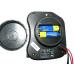 Контроллер автоматического полива AMICO PRO +RN 150