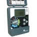 Контроллер автоматического полива C-DIALх6 24В