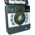 Контроллер автоматического полива I-DIALх6 24В комнатный
